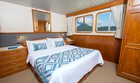 Category 3 - UPPER DECK STATEROOM