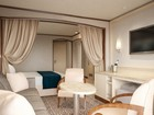 Deluxe Veranda Suite. From