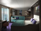 Grand Suite with Private Balcony