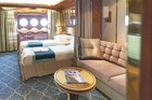 Main Deck Suite