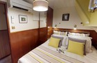 Stateroom Sole