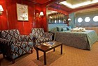 Castle Standard Suite. From