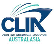 Cruise Line International Association (CLIA) Australiasia