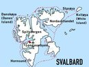 Exploration of Svalbard (Quest)