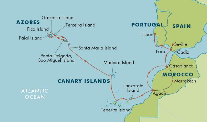ZE_Azores__Canary_Islands.jpg