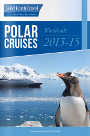 Wild Earth Polar Cruises 2013, 2014, 2015