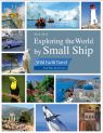 Wild Earth Exploring the World by Small Ship 2015 Brochure