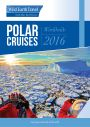 Wild Earth Travel Polar Cruises Brochure 2016