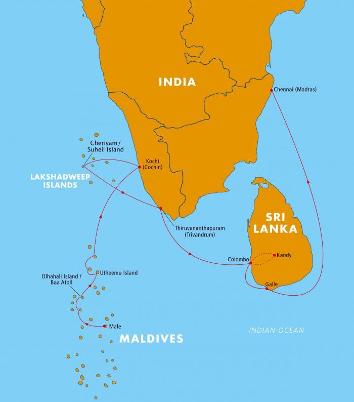 Maldives India Images Reverse Search - Maldives map india