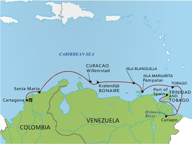 Chavez completes re-nationalization of oil reserves ...
