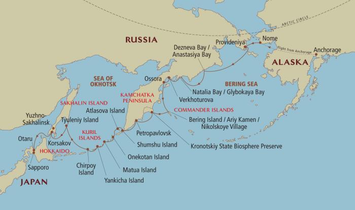 Worksheet. Russia far east travel developmentinnovationscom