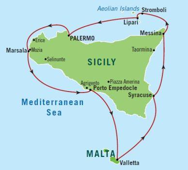 Best İmages Kıngdom Of Naplestwo Malta And Sicily
